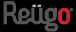 logo_reugo_txt