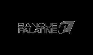 banque-palatine2-300x178